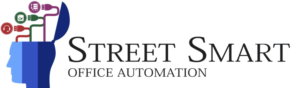 STREET SPIRIT 195 PTY (LTD)
