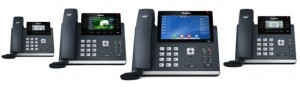 VoIP Image 2